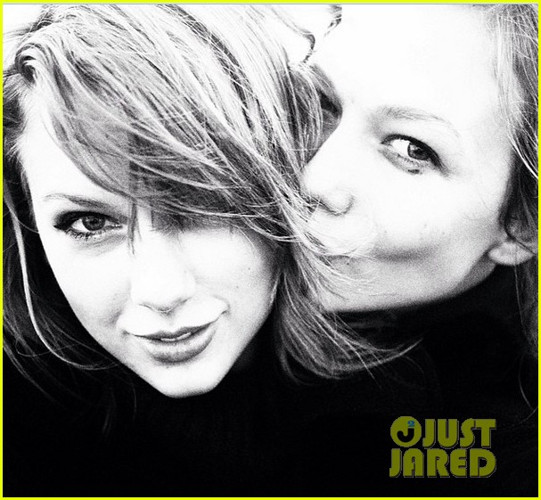 taylor swift karlie kloss go on a roadtrip see all the pics 03