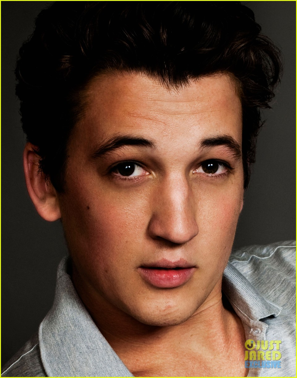 miles teller jj spotlight of the week 033075486