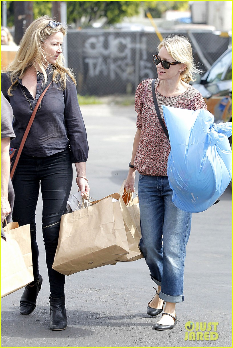 naomi watts not confirmed the birds 01