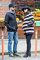 olivia wilde birthday lunch jason sudeikis 03