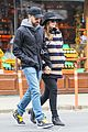 olivia wilde birthday lunch jason sudeikis 07