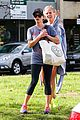 reese witherspoon breaks a sweat with parking ticket 08