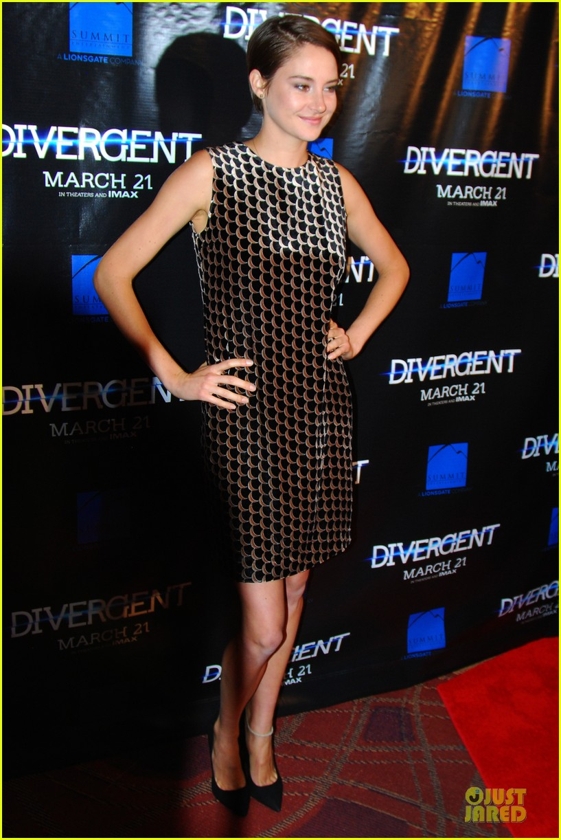 shailene woodley theo james continue to invest in divergent 01
