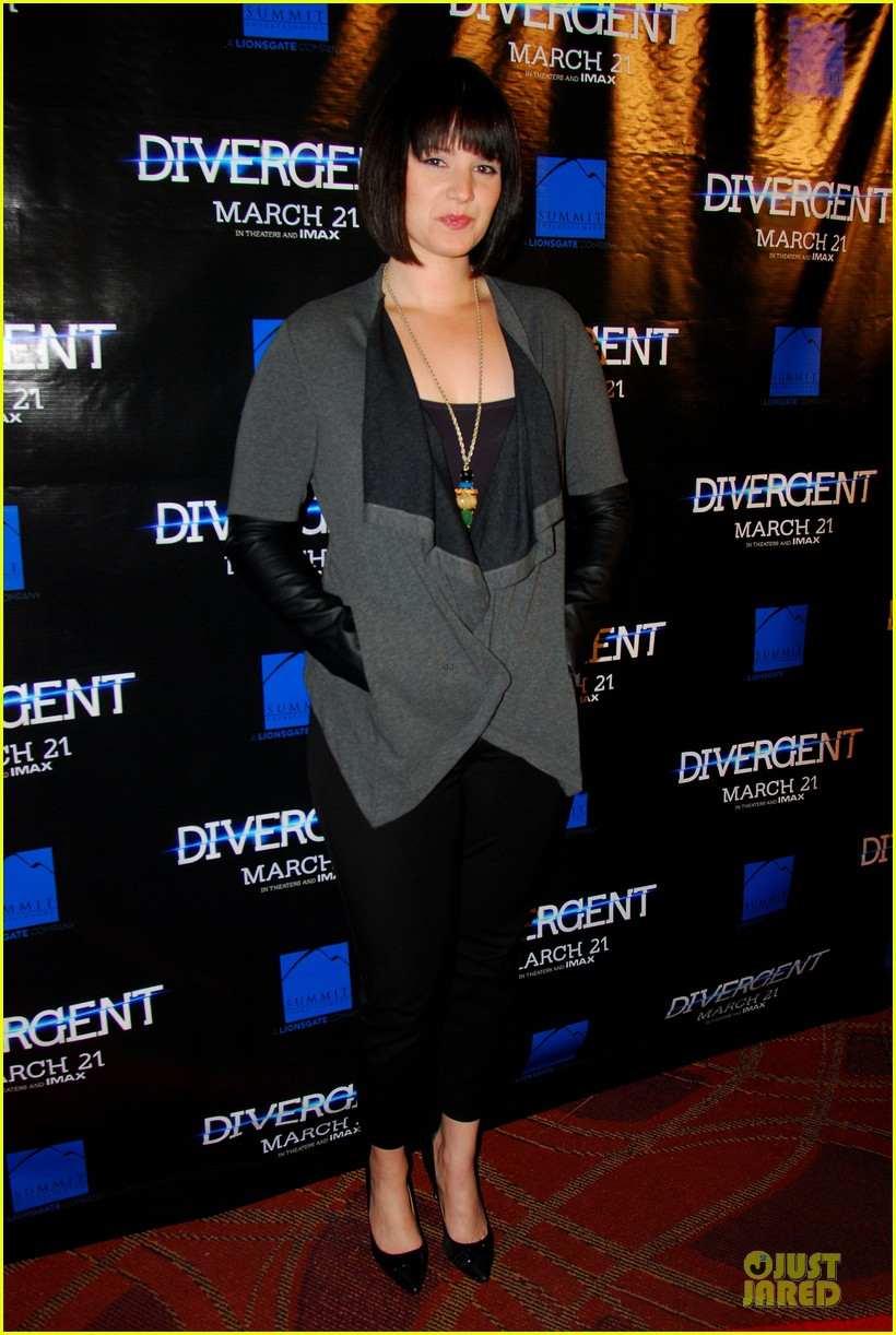 shailene woodley theo james continue to invest in divergent 11