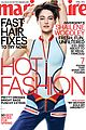 shailene woodley marie claire april 2014 03