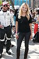 malin akerman cheers on friend colin egglesfield 02
