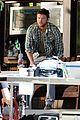 jennifer aniston sam worthington acting is a piece of cake 03