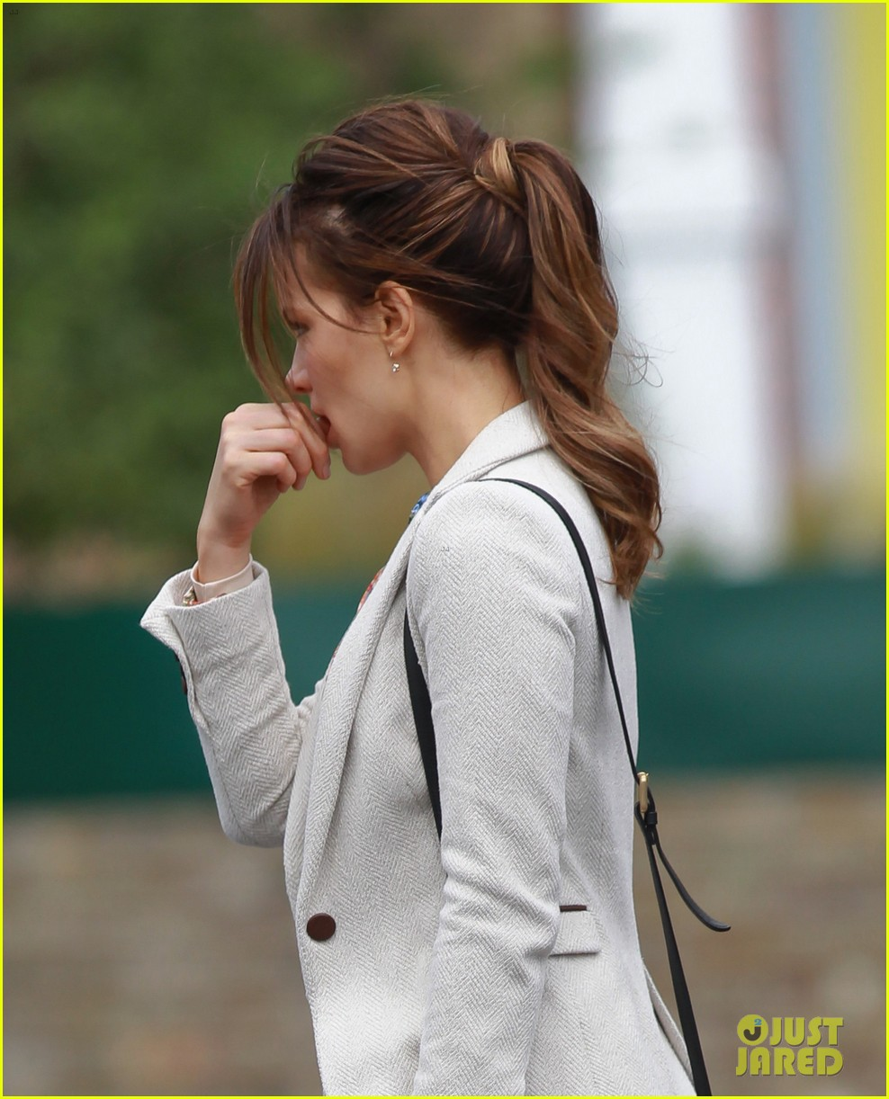 kate beckinsale starts work absolutely anything 11