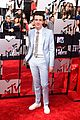 drake bell mtv movie awards 2014 03