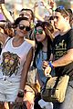 camilla belle rocks out at coachella 07