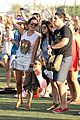 camilla belle rocks out at coachella 11