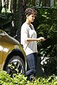 halle berry extant gains greys anatomy star 11