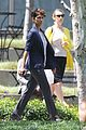 halle berry extant new golden age of television 03