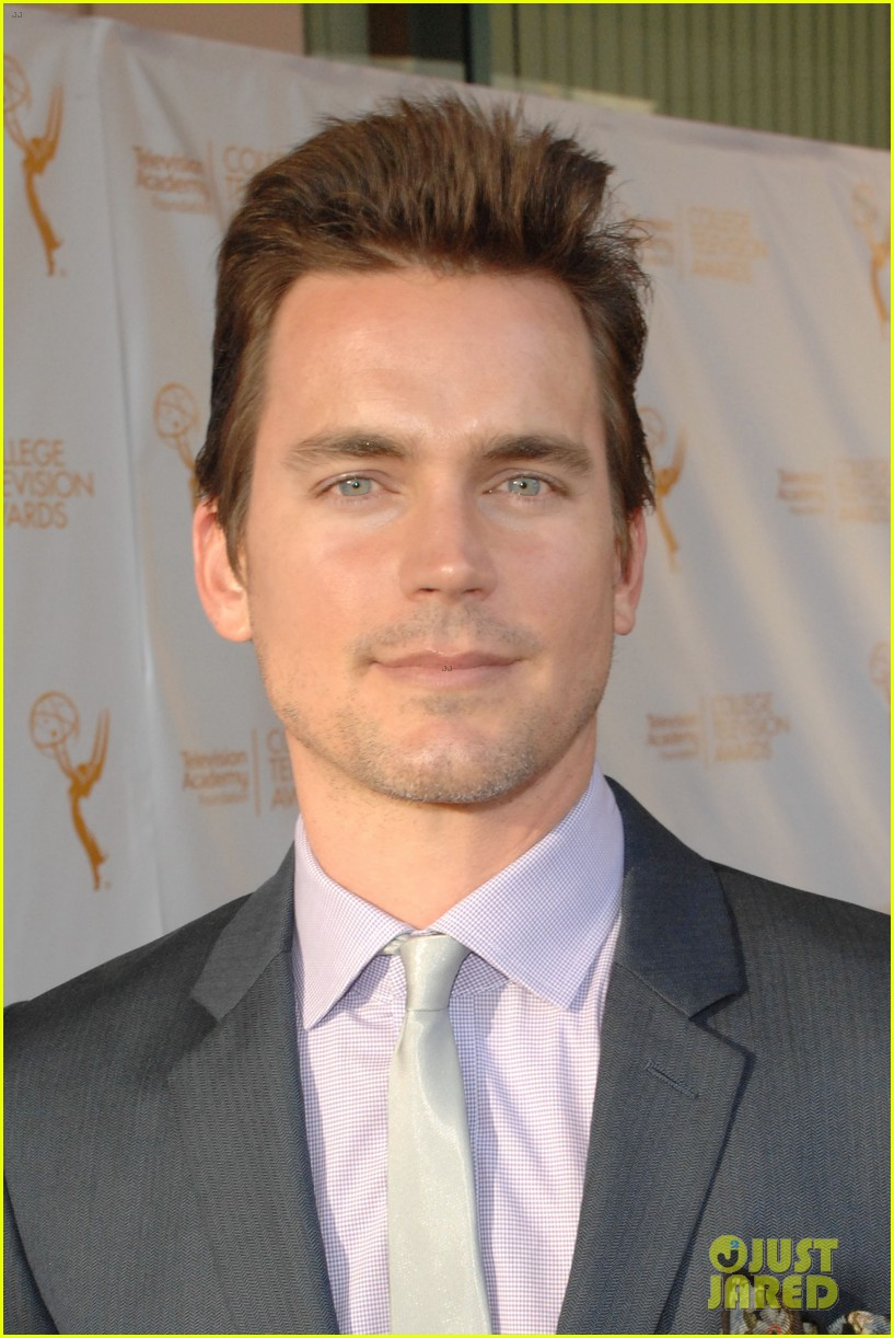 matt bomer talks losing 35 pounds for normal heart role 06