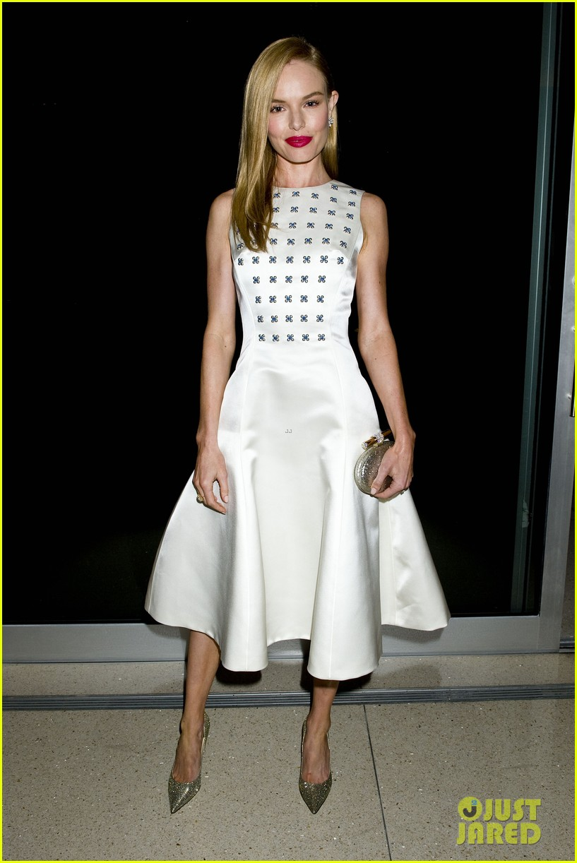 kate bosworth camilla belle step out for jimmy choos choo 08 launch party 153093235