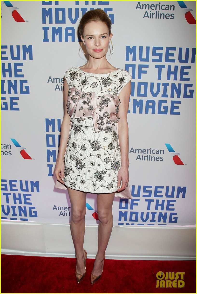 kate bosworth kevin spacey museum of moving image 14