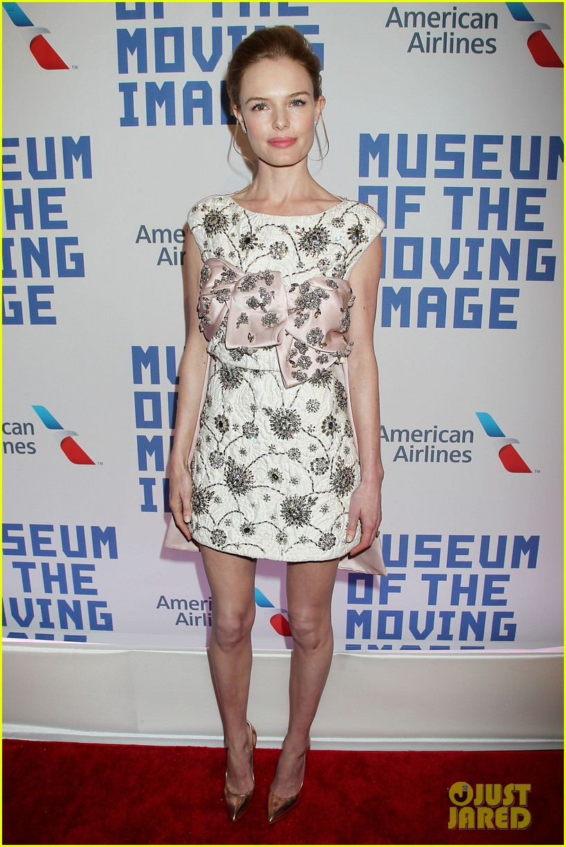 kate bosworth kevin spacey museum of moving image 16