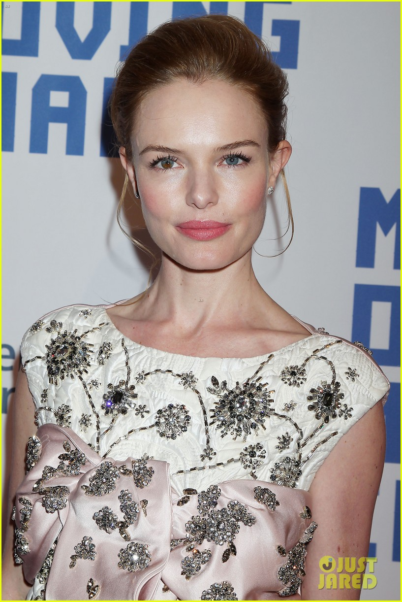 kate bosworth kevin spacey museum of moving image 17