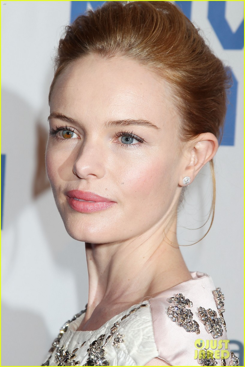 kate bosworth kevin spacey museum of moving image 213087997