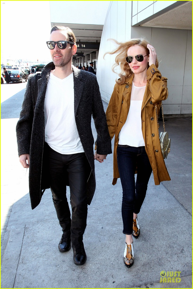 kate bosworth be prepared for oculus 03
