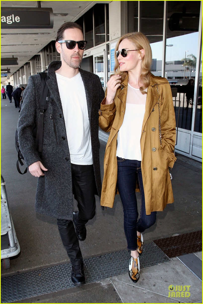 kate bosworth be prepared for oculus 21