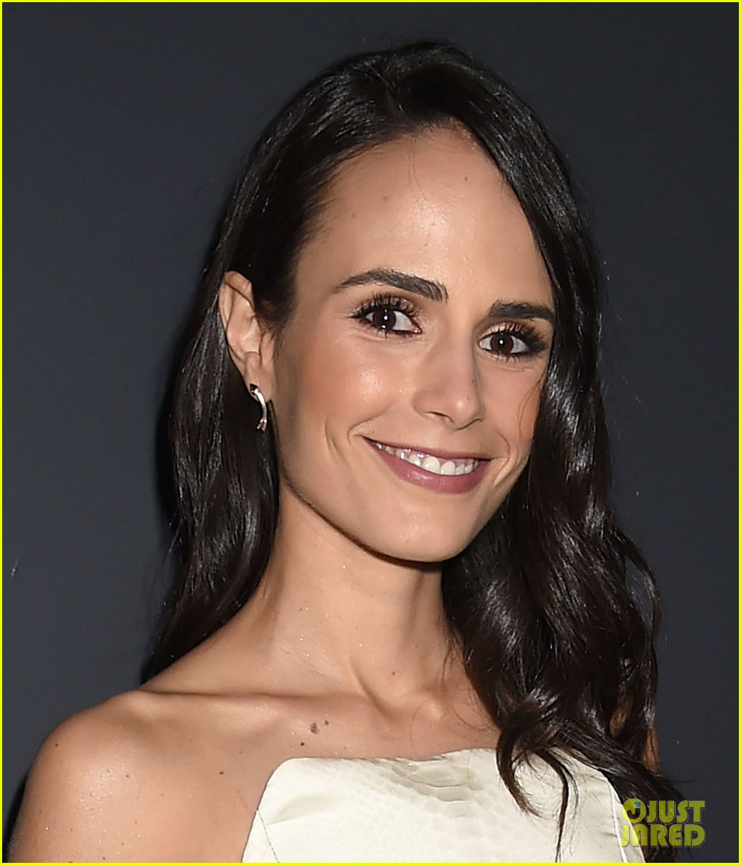 paul walker tribute jordana brewster mtv movie awards 2014 03
