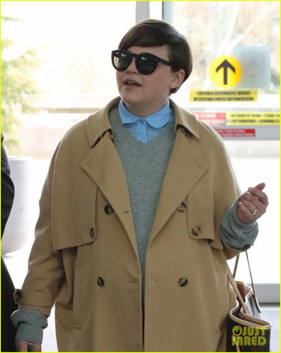josh dallas does heavy lifting for pregnant ginnifer goodwin 04