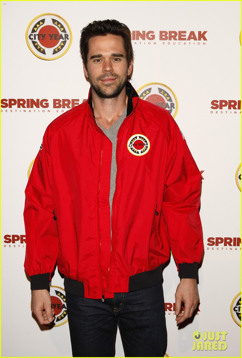 david walton minnie driver about boy city year los angeles 02
