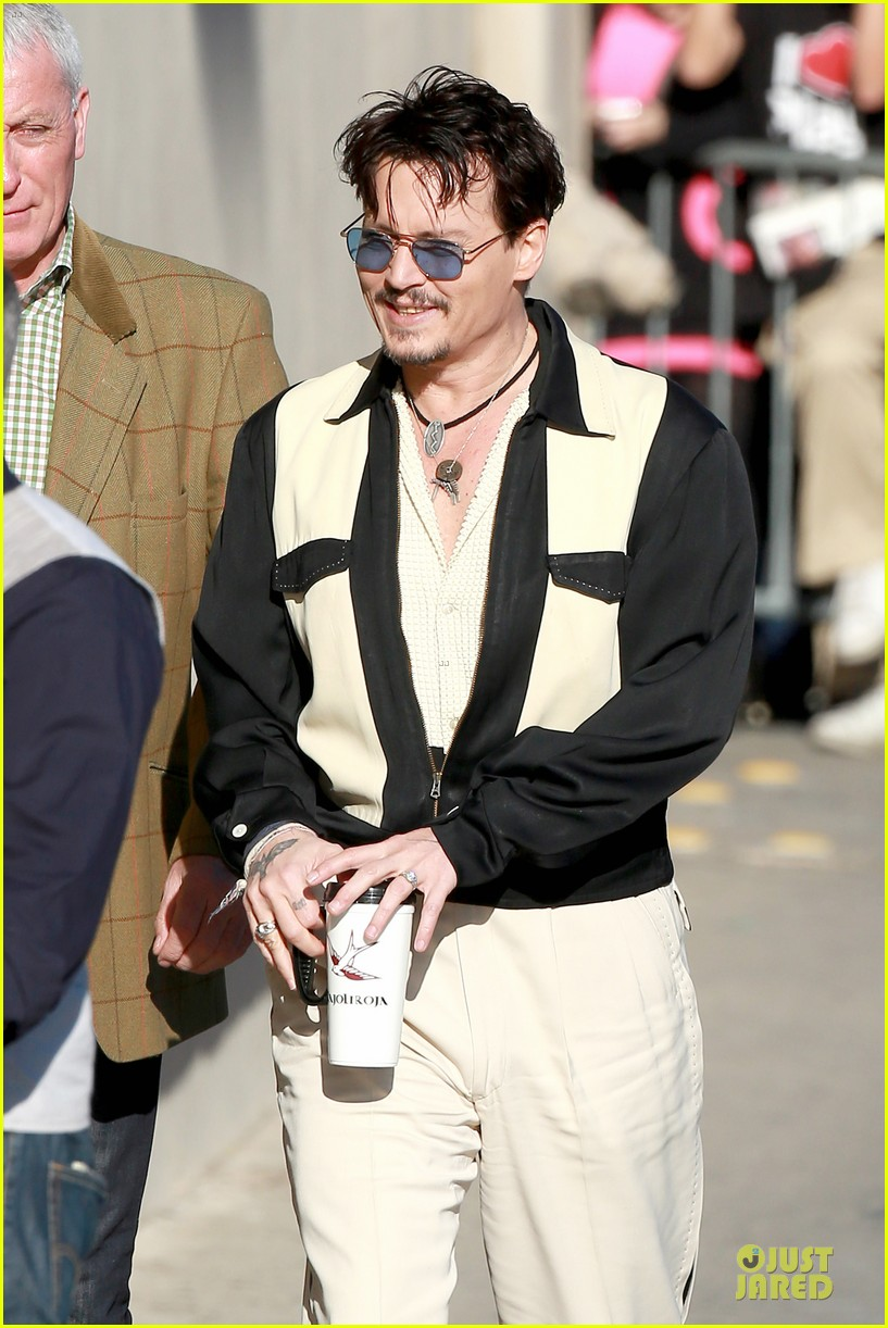 johnny depp excited to slide into whitey bulger 07