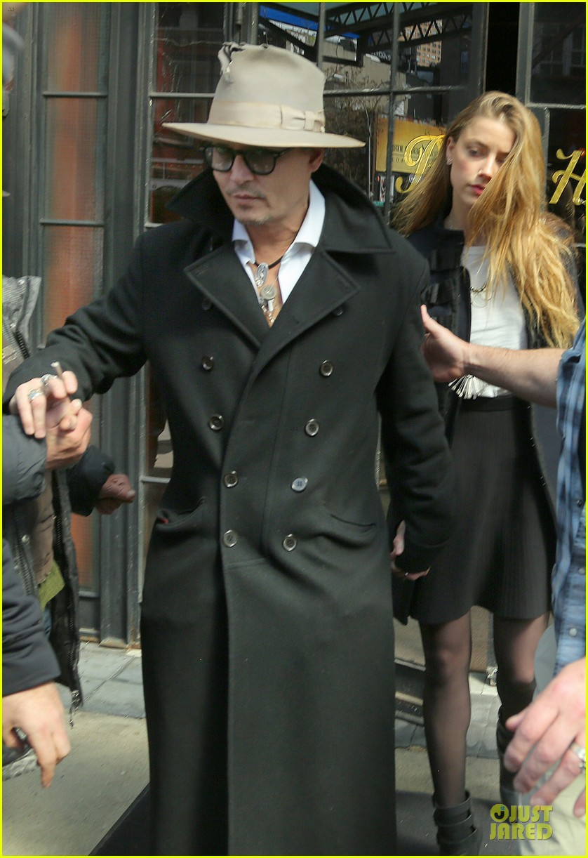 johnny depp leading man in amber life 05