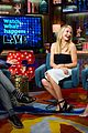 cameron diaz confirms shes been with a woman watch what happens live 03