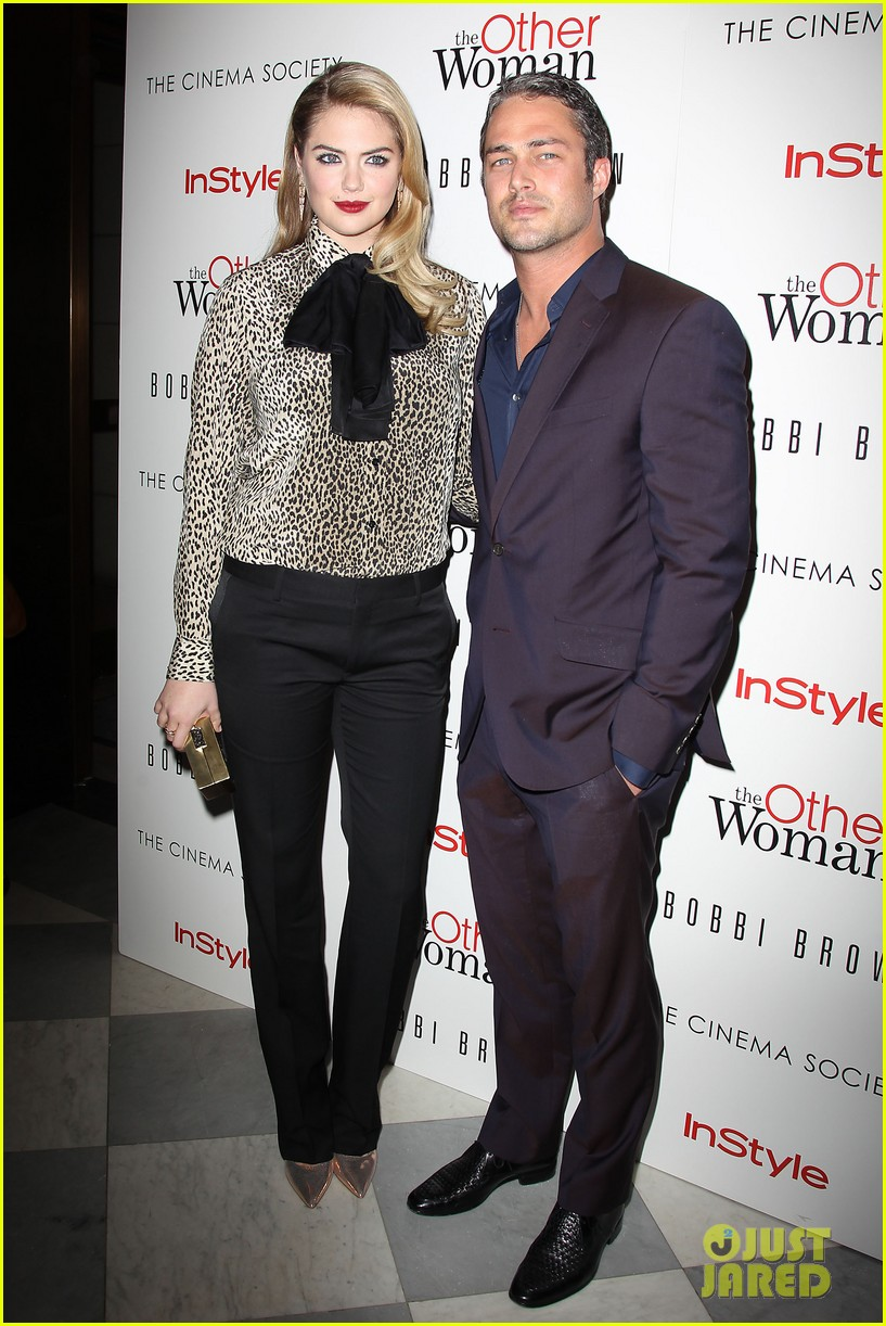 cameron diaz leslie mann kate upton final other woman screening 083098796