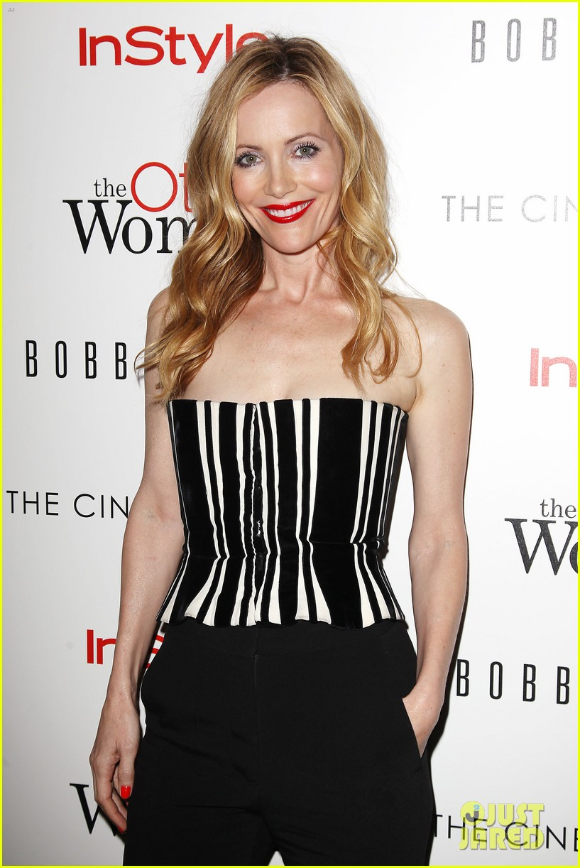 cameron diaz leslie mann kate upton final other woman screening 16