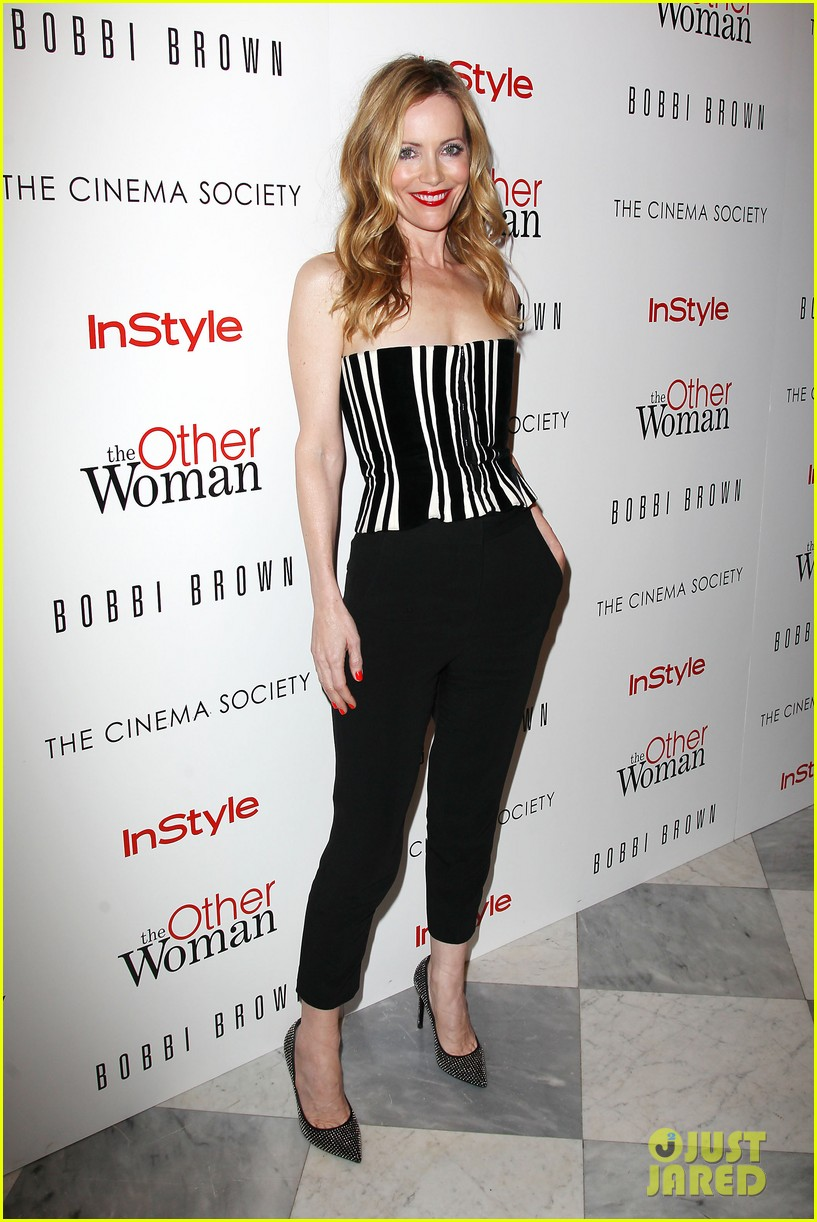 cameron diaz leslie mann kate upton final other woman screening 17
