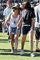 hilary duff mike comrie friendly affair at coachella 15