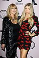 fergie jennifer hudson celebrate major milestone brown shoe company 23