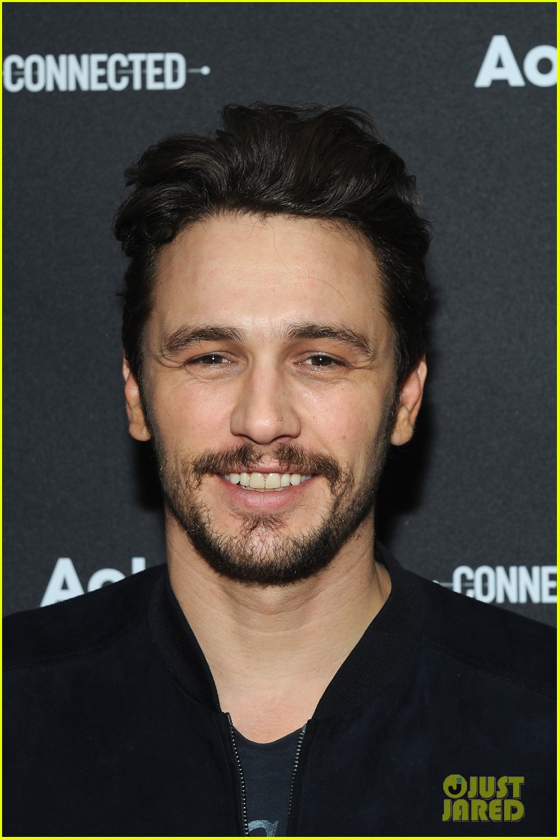 james franco sarah jessica parker present new aol shows 073101921