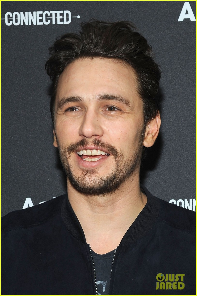 james franco sarah jessica parker present new aol shows 143101928