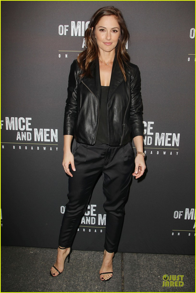 dave franco minka kelly of mice men opening 03