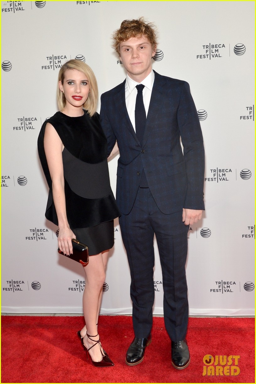 james franco emma roberts take palo alto to tribeca fest 013098519