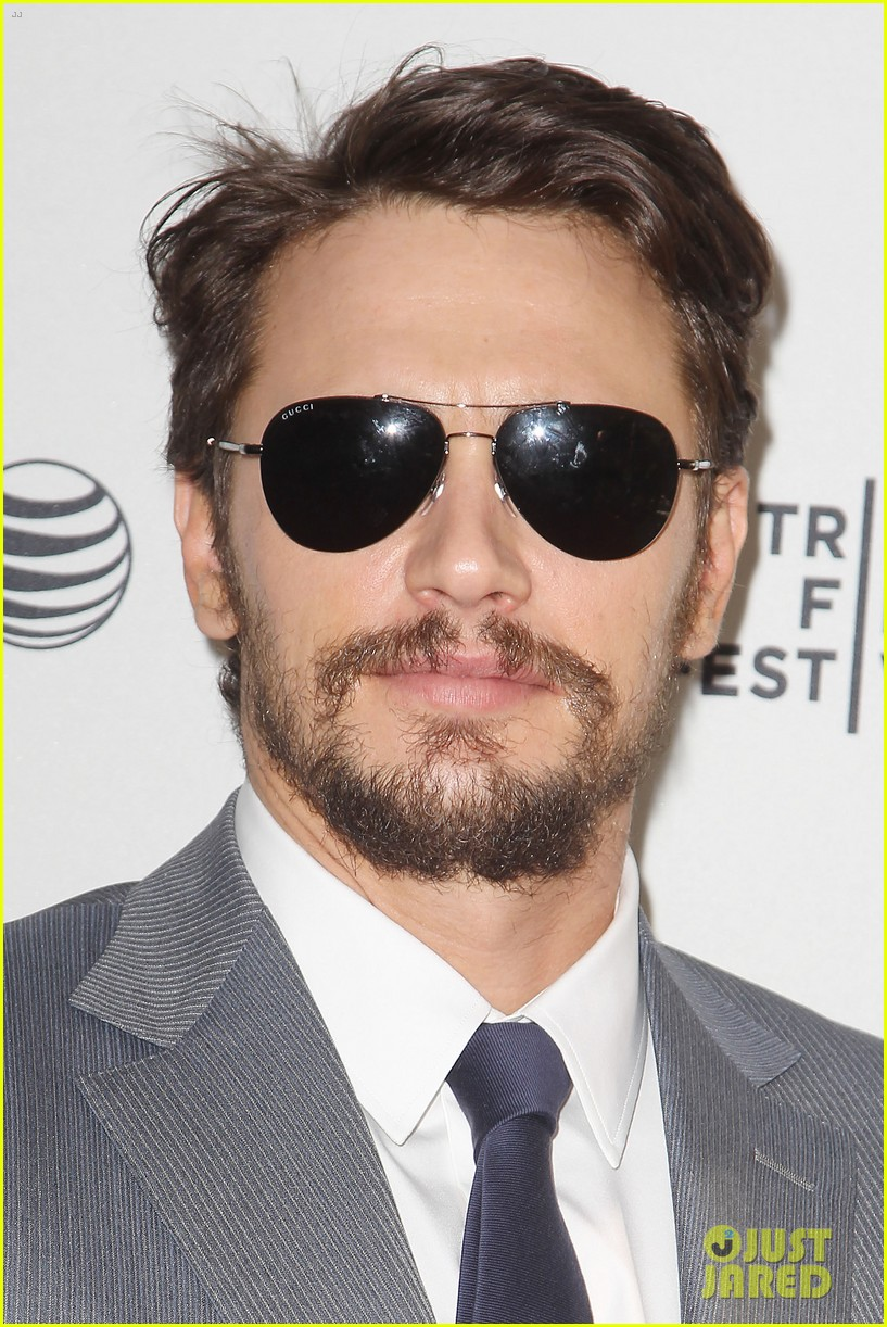 james franco emma roberts take palo alto to tribeca fest 023098520