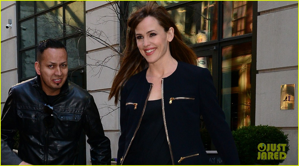 jennifer garner tonight show appearance 04