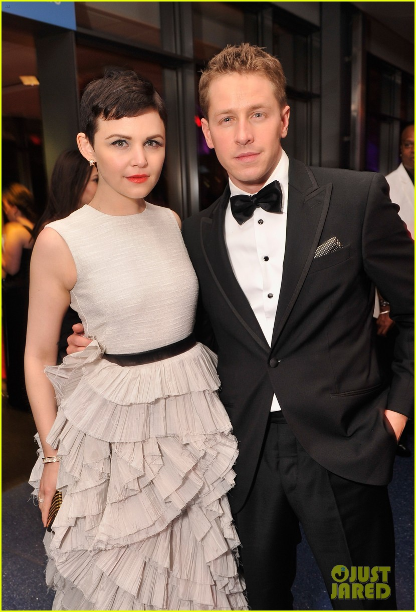 ginnifer goodwin josh dallas married 043090015