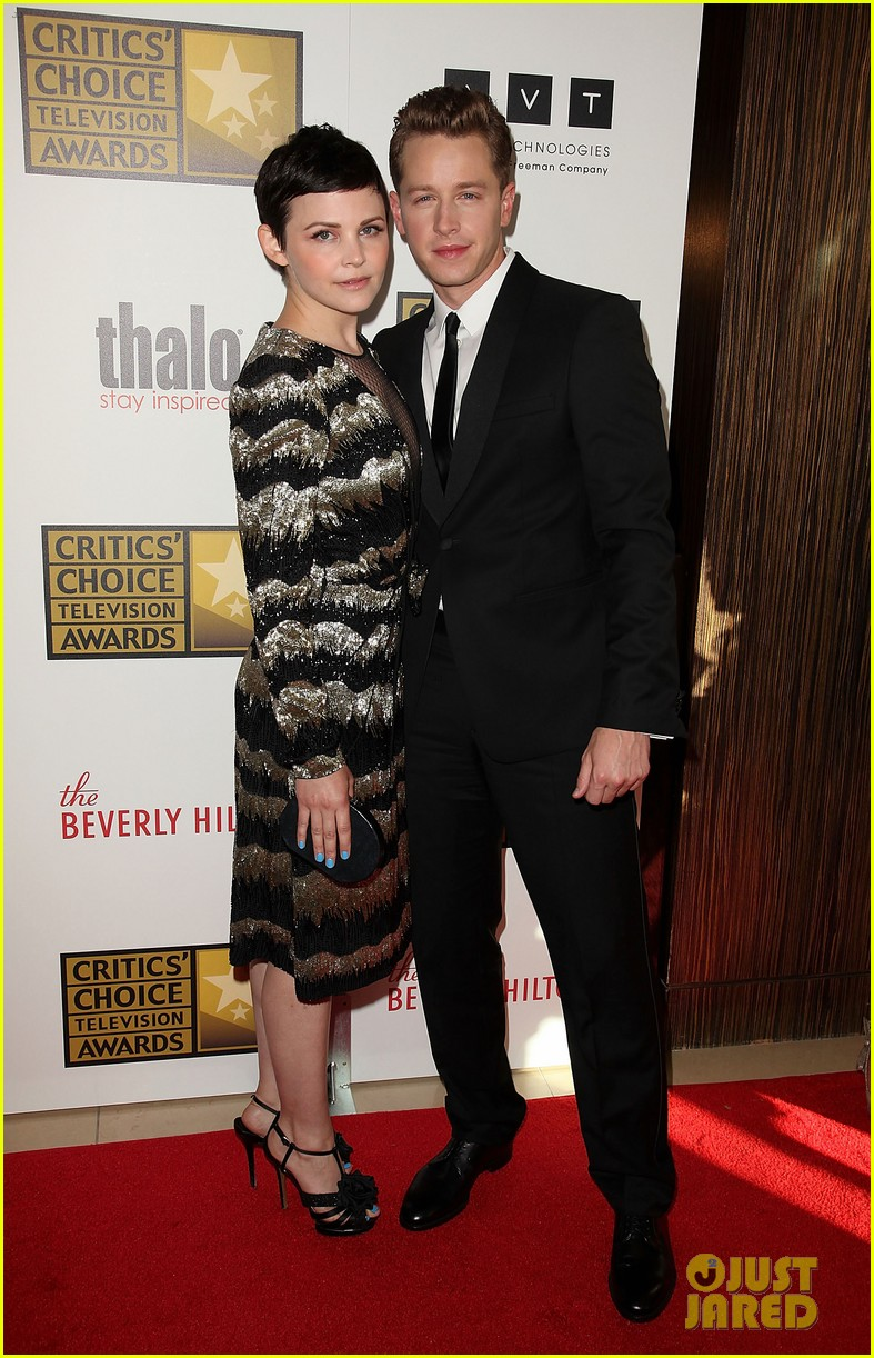 ginnifer goodwin josh dallas married 14