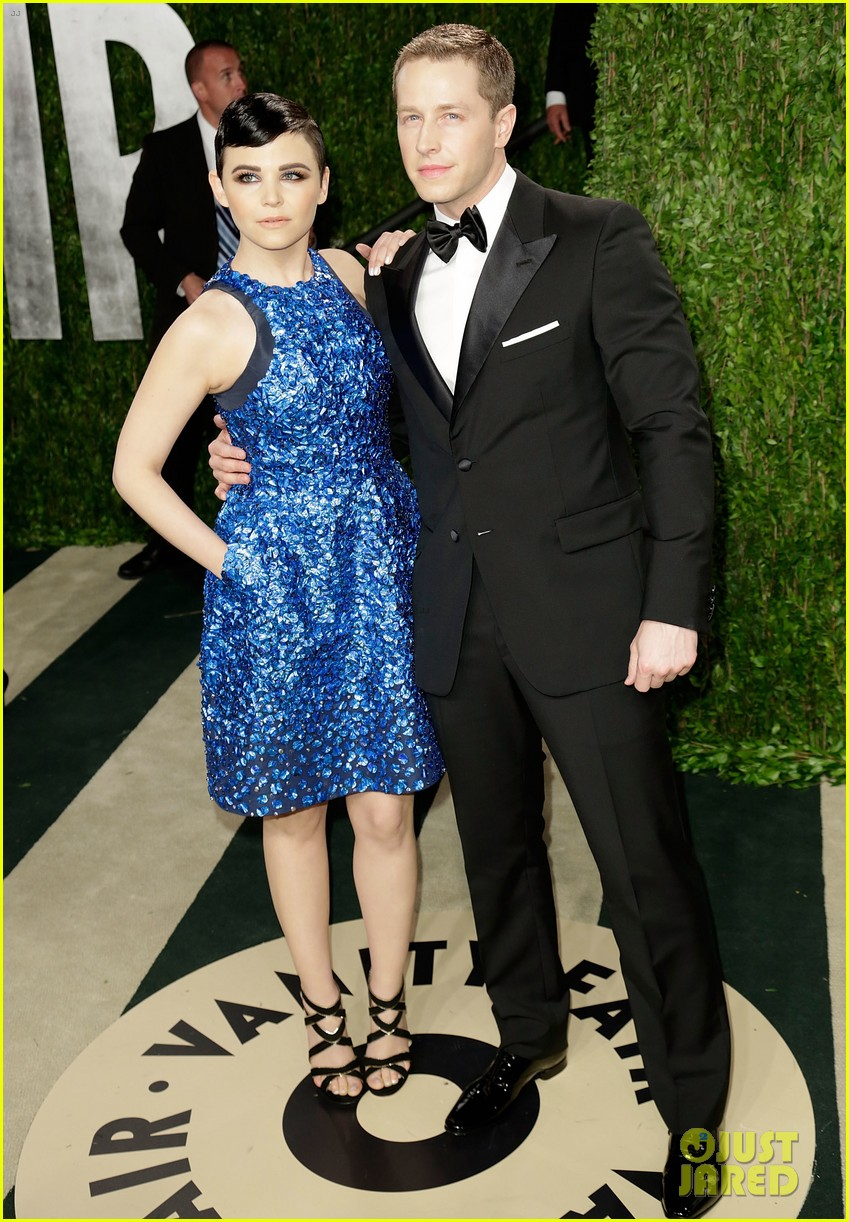 ginnifer goodwin josh dallas married 17