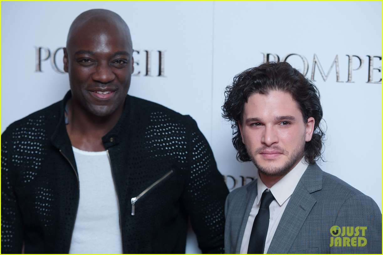 kit harington suits up after crazy game of thrones episode ending 093100800