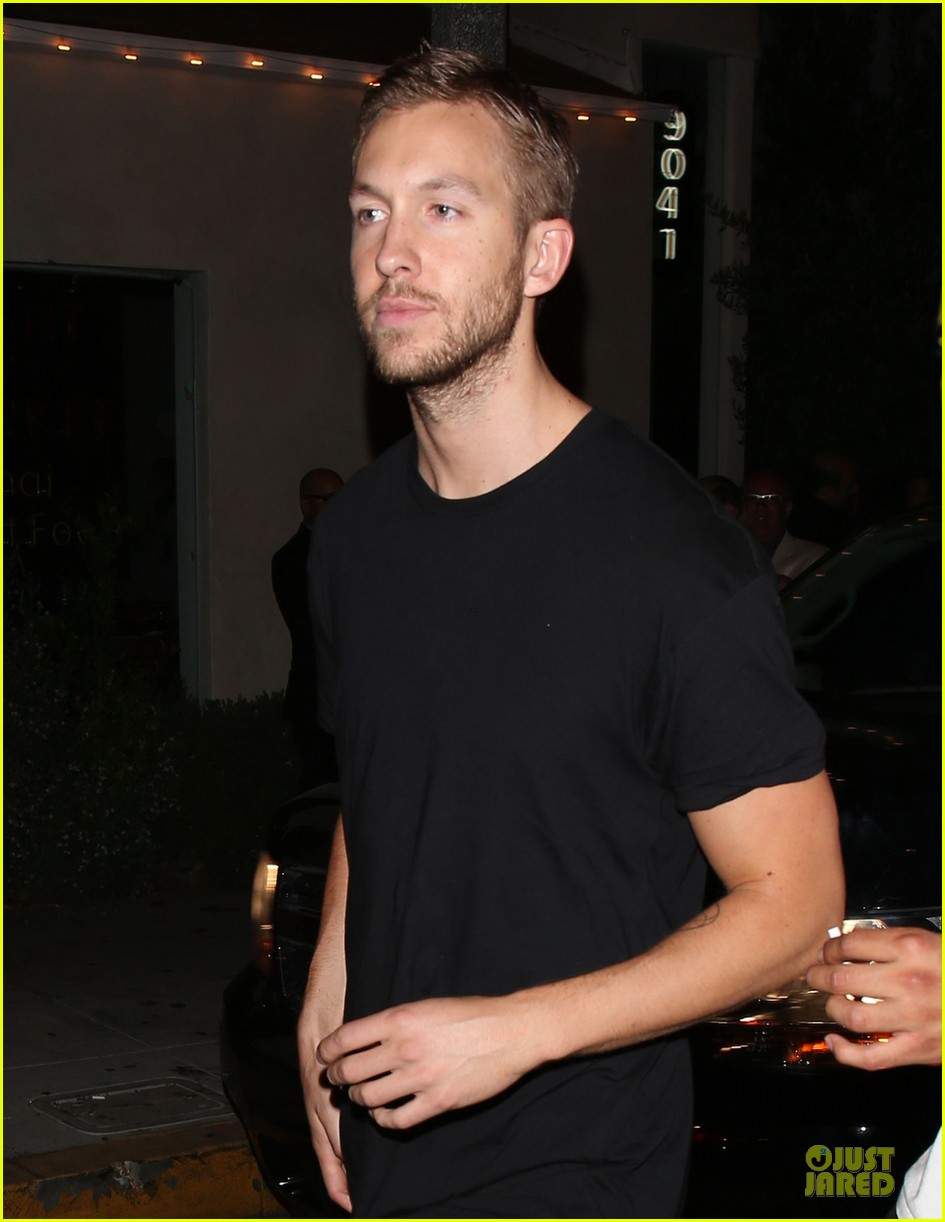 calvin harris previews sample of rita ora single 043095164
