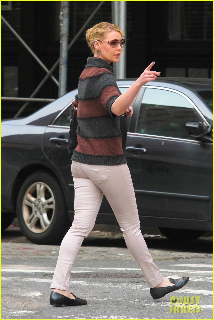 katherine heigl ventures off with mother after wrapping up state of affairs pilot 08