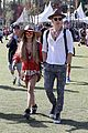 vanessa hudgens austin butler such a cute coachella couple 01