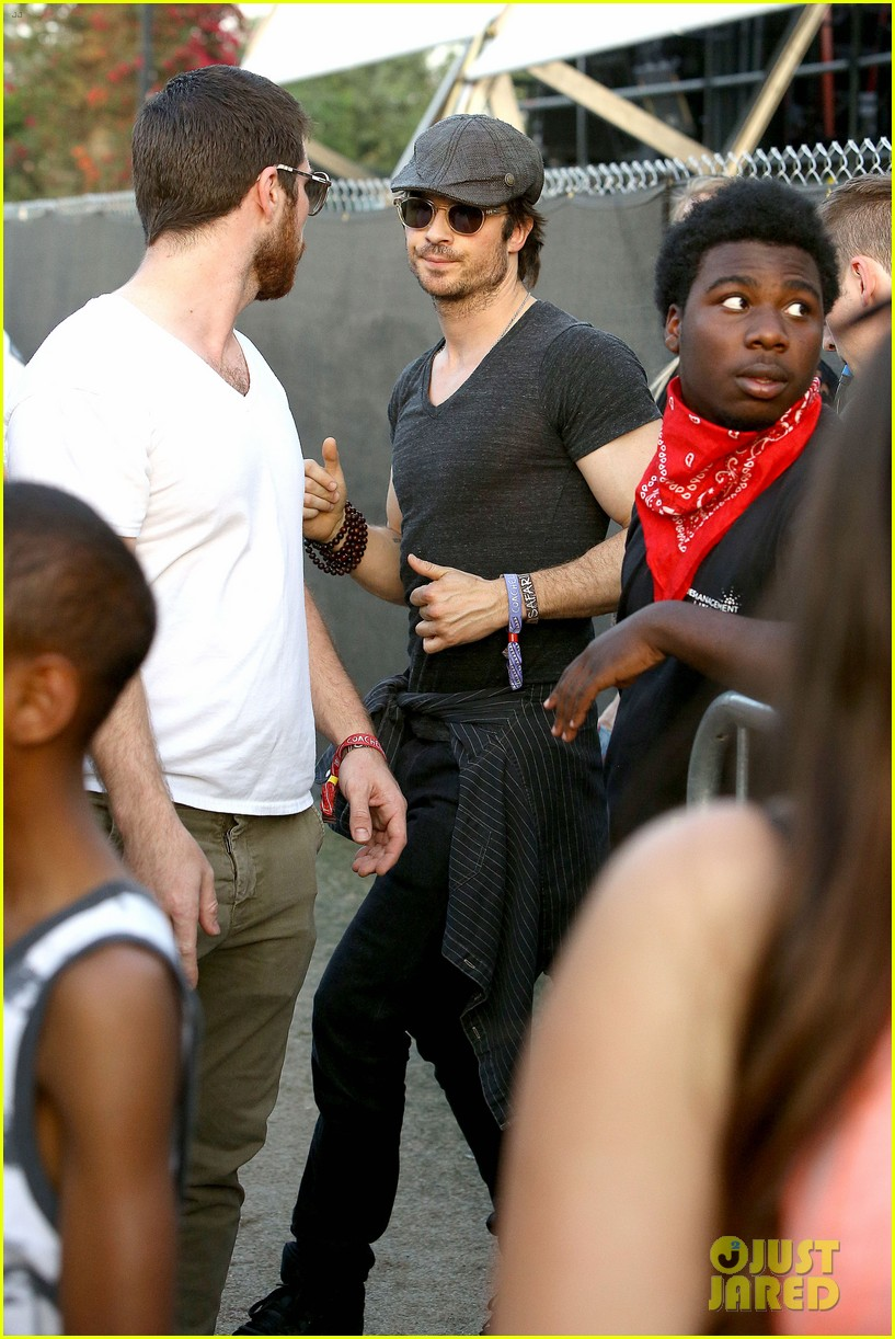 ian somerhalder coachella molly swenson dating rumors 04